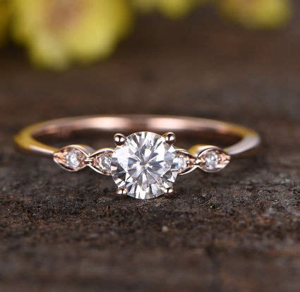 best 25 engagement rings ideas on wedding