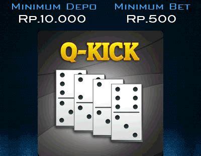 Kartu Domino Bergambar berhati hati memilih agen judi domino 99onlinepoker s