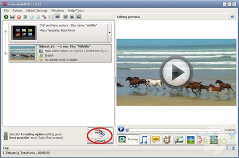 dvd format exe convertxtodvd latest version 2017 free download