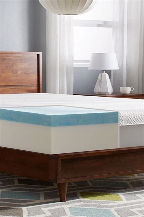 Slumber Solutions Sweet Slumber Solutions Offers How To Clean A Crib Mattress