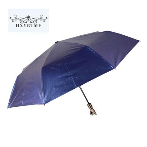 fox pattern umbrella online buy wholesale fox umbrella from china fox umbrella