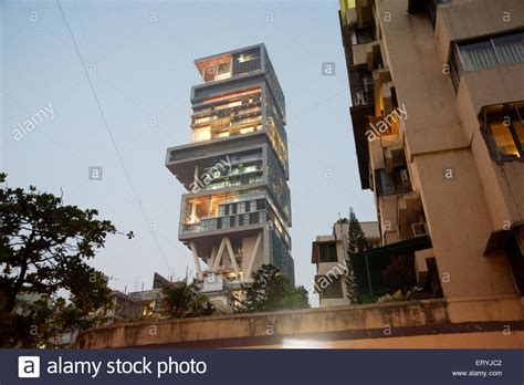 ambani home interior antilla house interior home decor renovation ideas