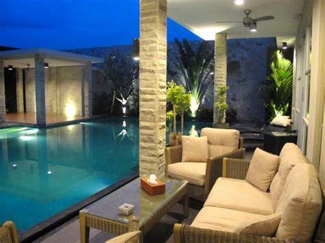 Jual Lu Tidur Di Cirebon rumah dijual rumah di depok mewah dgn kolam renang