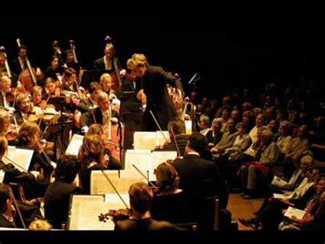 Pachelbel   Canon in D (Best Piano Version)   Doovi