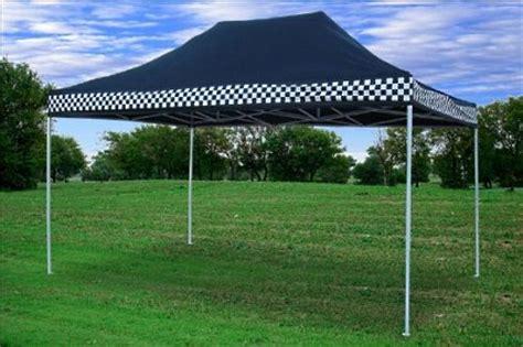 10x15 Gazebo High Quality 10x15 Pop Up Canopy Tent Gazebo Ez