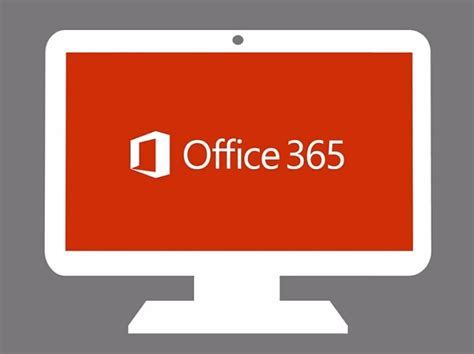 Tech Office 365 by Microsoft S Outlook Will Soon Be Powered By Office 365