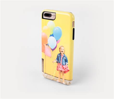 iphone 8 cases create a personalised iphone 8 case