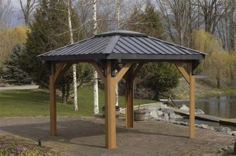 gazebo cheap cheap gazebo ideas gazeboss net ideas designs and