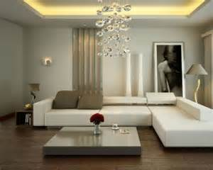 modern livingroom design luxury modern living room decobizz