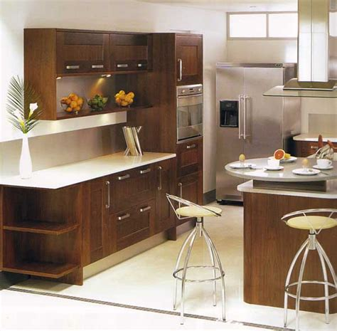 ideas for modern kitchens add space to your small kitchen with these decorating