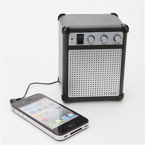 Speaker Usb usb portable speaker gadgetsin