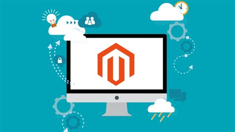 best magento extensions best magento extensions you must in 2017 appjetty