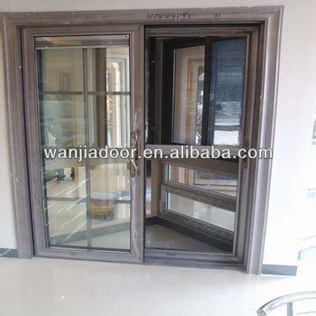 multi panel sliding glass doors multi sliding glass door 3 panel sliding glass door large