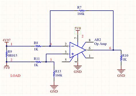 how integrator circuit works op integrator circuit pspice 28 images light sensing ldr op circuit simulation help