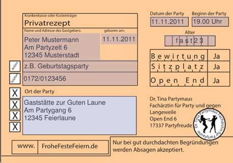 In Design Vorlagen Einladung Vorlagen Einladungen Geburtstag Kostenlos Thesewspot