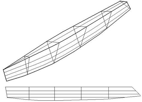 easy catamaran design easy catamaran plans plans free layout boat designs