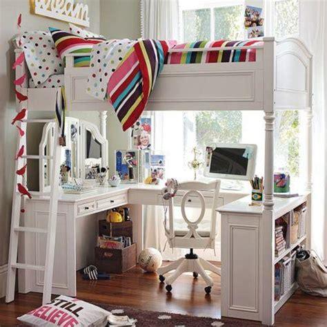 camas altas con escritorio abajo cama arriba escritorio abajo