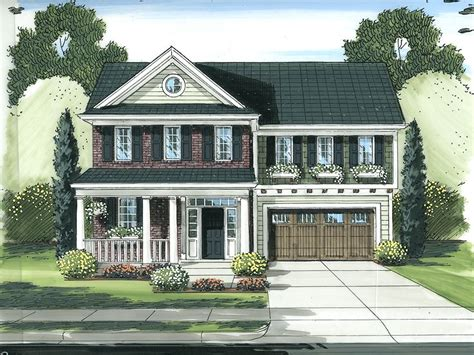 house plans for large lots plan 046h 0094 find unique house plans home plans and