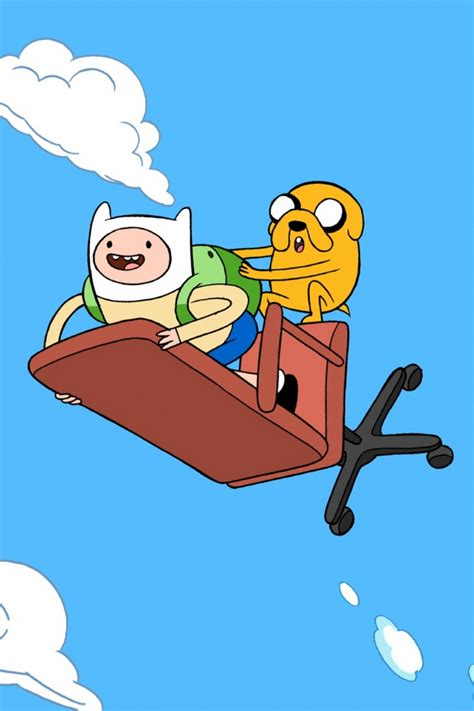 wallpaper android adventure time adventure time download iphone ipod touch android