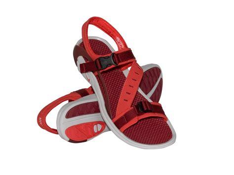 nike air sandals nike air riovera womens sandals comet team