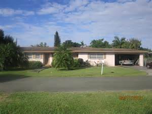 homes for pahokee fl pahokee real estate homes
