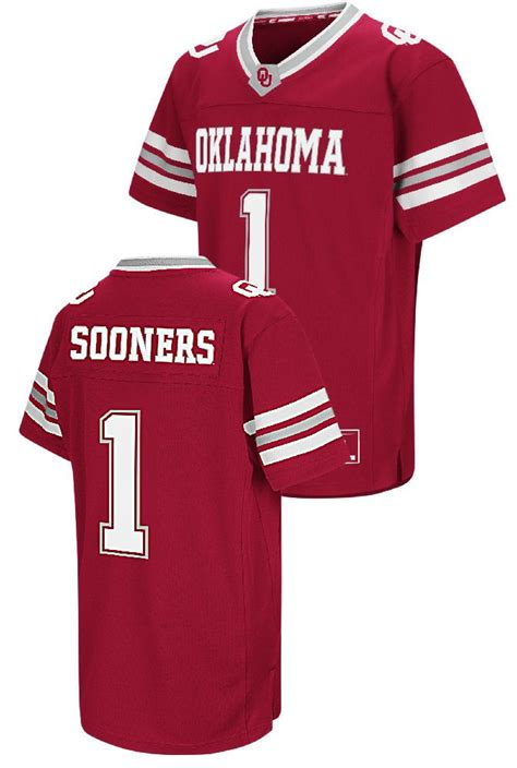 oklahoma sooners fan gear 73 best oklahoma sooners apparel images on