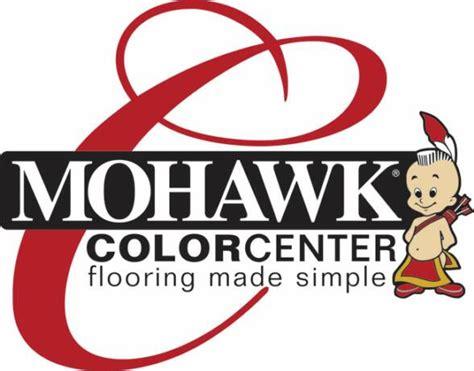 color center luxury vinyl tiles planks