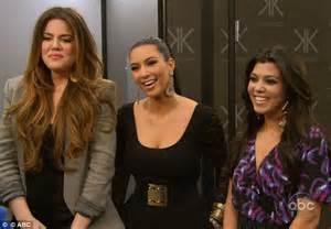 home makeover shows list kim kourtney khloe kardashian join extreme makeover