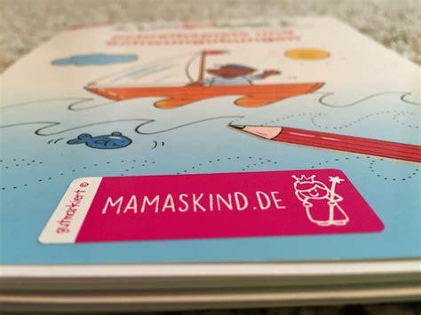 Etiketten Aufkleber Schule by Gutmarkiert Im Test Namensaufkleber F 252 R Die Schule