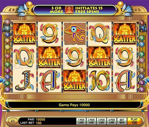components   slot machine