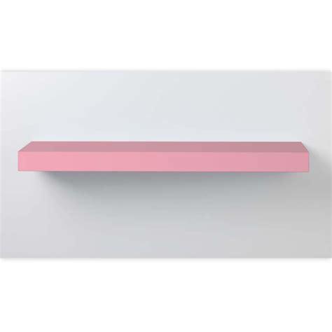 bücherregal 60 b 252 cherregal rosa bestseller shop f 252 r m 246 bel und einrichtungen