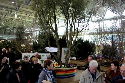 fiera orto giardino pordenone ortogiardino 2013 187 ortogiardino fiera di pordenone