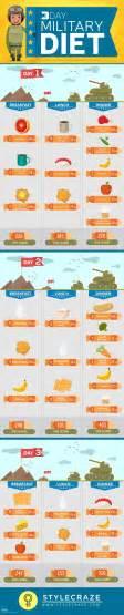 25 best ideas about diet on 3day diet 3 day diet plan and