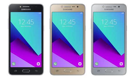 Samsung Galaxy J2 Prime G532 8gb 100 Original samsung j2 prime g532 air sea usa llc