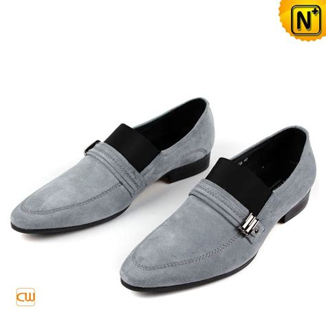 design dress shoes nubuck leather designer dress shoes for men cw743081