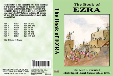 download mp3 from ezra ezra 1970s mp3 bible baptist bookstore