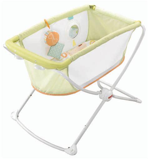 best bassinet reviews top picks baby
