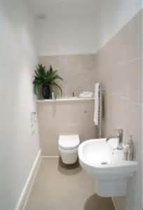 downstairs bathroom decorating ideas 11 best images about cloakroom ideas on