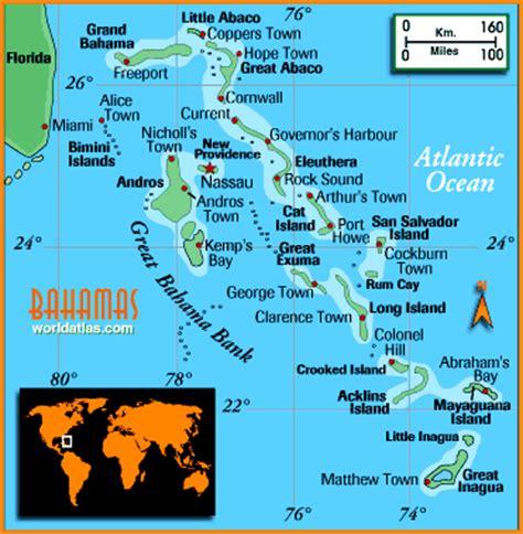 charter boat nassau to eleuthera sneed bahamas yacht charter bahamas yacht rental