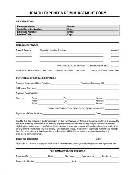 31 elegant business travel request form template form