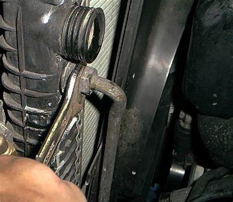 accident recorder 1971 chevrolet camaro transmission control service manual transmission cooler line 1997 chevrolet camaro replace transmission cooler