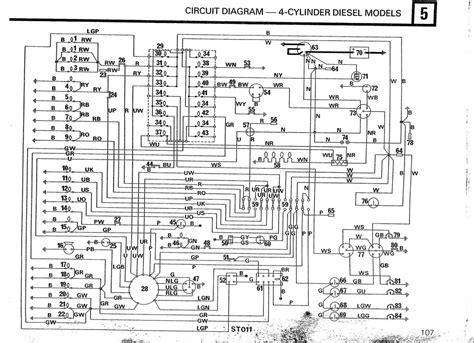 land rover defender 300tdi wiring diagram pdf circuit