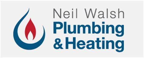 Walsh Plumbing by Neil Walsh Plumbing And Heating Sligo