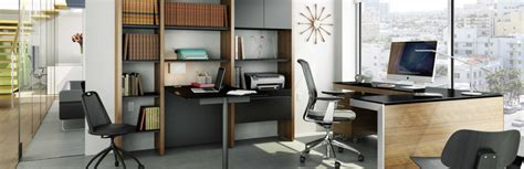 office desks edmonton office desk edmonton source office furniture edmonton