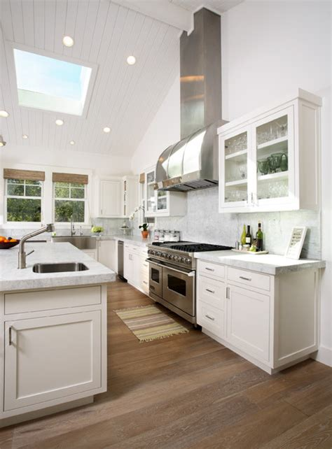 precise kitchens and cabinets 54 millennium enterprises menlo park traditional