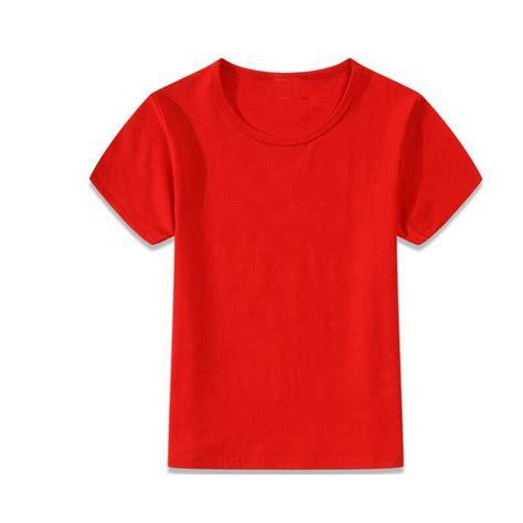 Kaos Patlabor 01 Gildan Tshirt wholesale bulk shirt for t shirts sleeve
