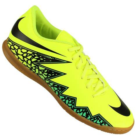 Sepatu Futsal Nike Hypervenom Phade Ic nike hypervenom phade 2 ic