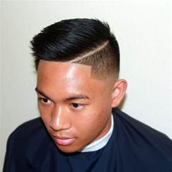 mens comb ove rhair sryle types of fades comb over fade haircuts for men 2015