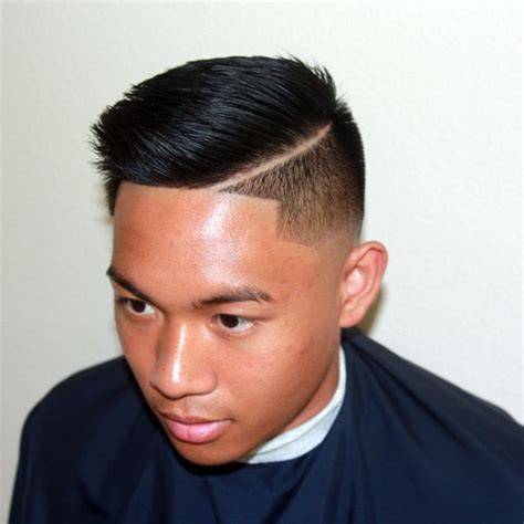 boys comb over hair style types of fades comb over fade haircuts for men 2015