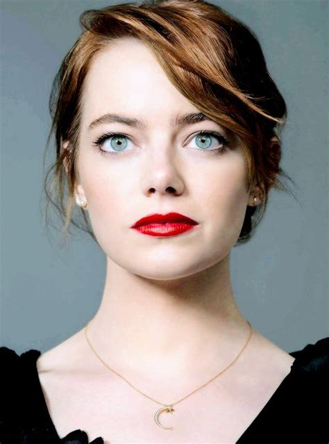 emma stone big eyes 25 best ideas about emma stone on pinterest emma stone